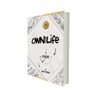 The 45 Second Presentation Own Your Life 2014 Edition
